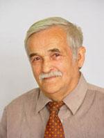 Андреев Илья Николаевич