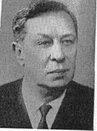 Алабышев Александр Философович
