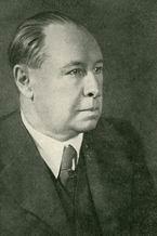 Изгарышев Николай Алексеевич