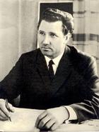 Пурин Бруно Андреевич