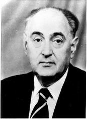 Ротинян Александр Леонович