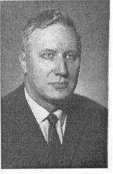Вячеславов Петр Михайлович