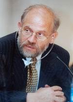 Терешкин Валентин Александрович
